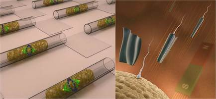 Biomedical applications of micro- and nanotechnologies